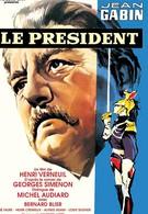 Президент (1961)
