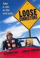 Небрежные связи (1985)