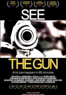 Пистолет (2003)