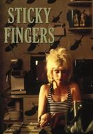 Ловкие пальчики (1988)
