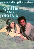 Гриффин и Феникс: История любви (1976)