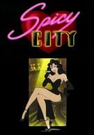 Спайси Сити (1997)