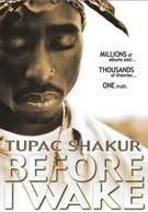 Tupac Shakur: Прежде, чем я проснусь (2001)