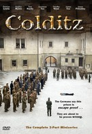 Побег из замка Колдиц (2005)
