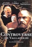 Процесс в Вальядолиде (1992)
