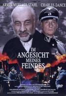 В присутствии моих врагов (1997)