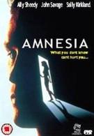 Амнезия (1997)