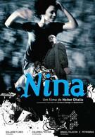 Нина (2004)