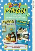 Пингу (1987)