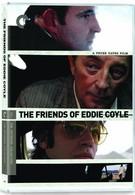 Друзья Эдди Койла (1973)