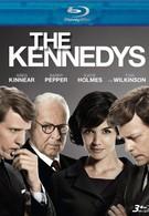 Клан Кеннеди (2011)