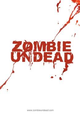 Постер фильма Ожившие мертвецы (2010)