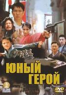 Юный герой (2004)