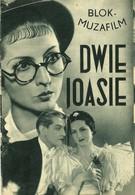 Две Иоаси (1935)