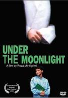 Под лунным светом (2001)