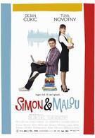 Симон и Малу (2009)