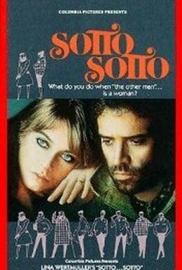 Постер фильма Сотто, Сотто (1984)