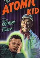 Атомный ребенок (1954)