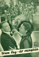 Сквозь слёзы к счастью (1943)