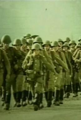 Постер фильма Лейтенант С. (1987)