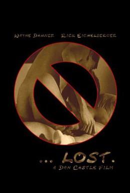 Постер фильма Пропавший (2000)
