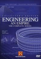 Как создавались империи (2006)