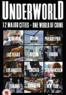 История преступного мира (2007)