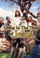 Жизнь во времена Иисуса (2010)