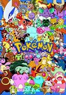 Покемон: Современное поколение (2002)