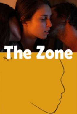 Постер фильма Зона (2011)