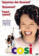 Так поступают все (1996)
