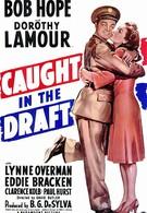 Попавший под призыв (1941)