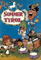 Лето в Тироле (1964)