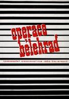 Операция Белград (1968)