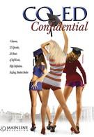 Тайны и секреты личной жизни студентов (2007)