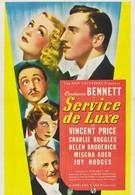 Сервис класса люкс (1938)