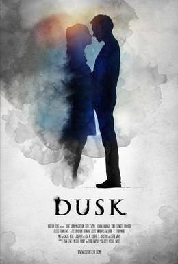 Постер фильма Сумрак (2015)