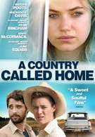 Страна под названием Дом (2015)
