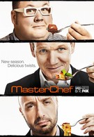 Лучший повар Америки (2013)