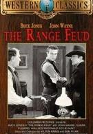 Распря на ранчо (1931)