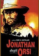 Джонатан – друг медведей (1994)