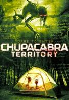 Территория Чупакабры (2016)