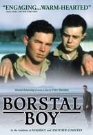 Парень из Борстальской тюрьмы (2000)