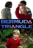 Бермудский треугольник (1996)