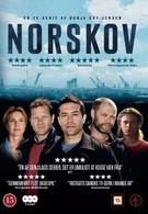 Norskov (2015)