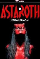 Астарот, женщина-демон (2020)