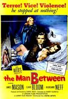 Человек посредине (1953)