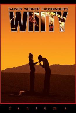 Постер фильма Уайти (1971)