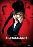 Свидание с убийцей (2008)