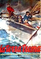 Земля дрожит (1948)